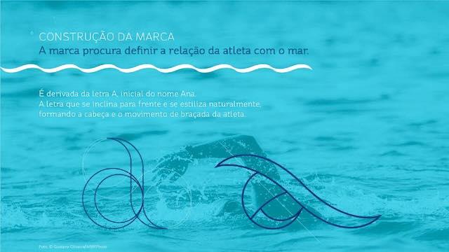 BLOG: Ana Marcela Cunha lança marca e produtos licenciados