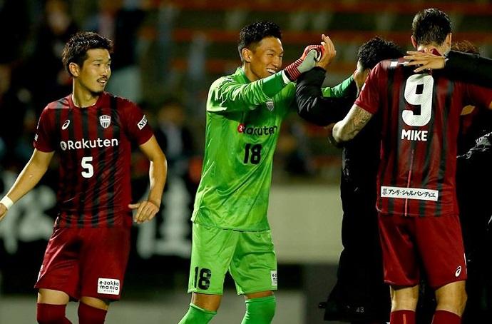 BLOG: Kobe elimina Kashima nos pênaltis e está na semifinal da Copa do Imperador