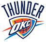 BLOG: Russell Westbrook e Paul George no OKC