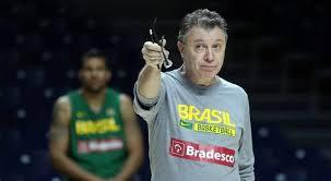 BLOG: Rubén Magnano