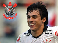Willian Gomes