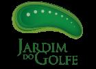 Logo Jardim do Golfe