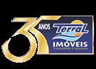 Logo Terral Imóveis