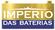 Logo Império das Baterias