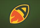 Logo Cuiabá Arsenal