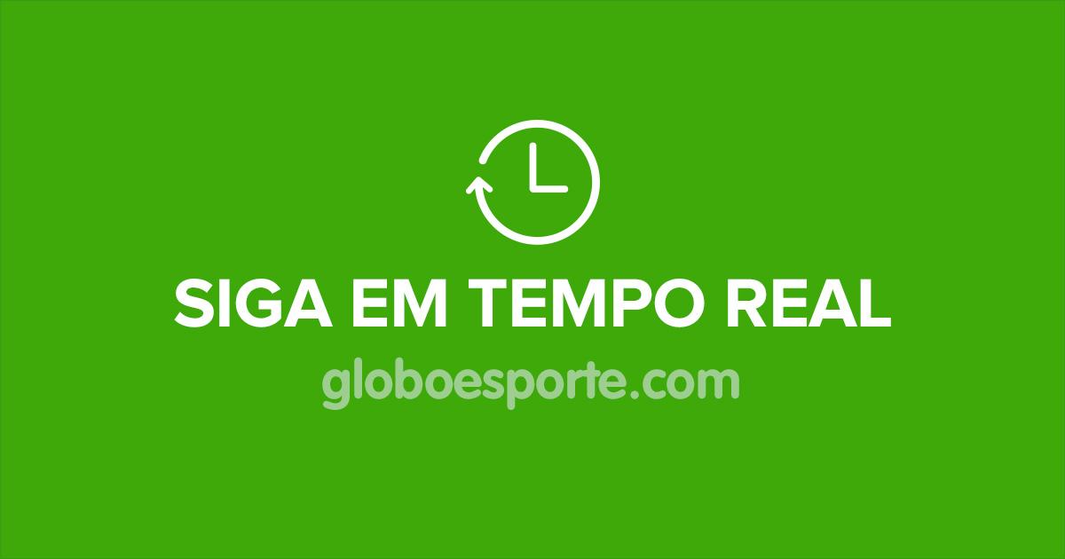 Barcelona de Guayaquil x Santos - Taça Libertadores 2017-2017