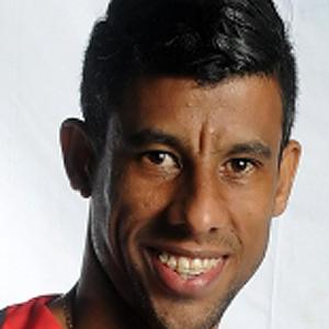 Léo Moura