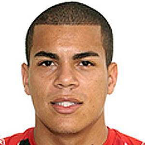 Thiago Carleto