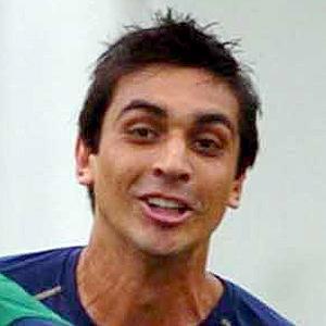 Vinicius Simon