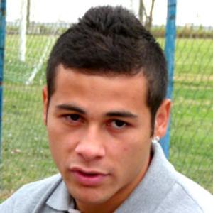 Bruno Collaço