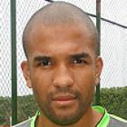 Gabriel Santos