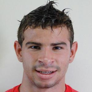 Diogo Campos