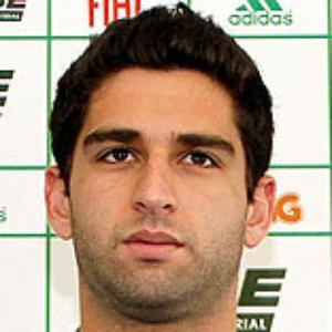 Pedro Carmona