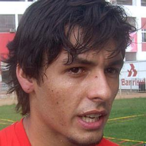 Ricardo Goulart