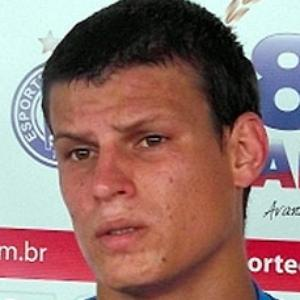 Diego Jussani