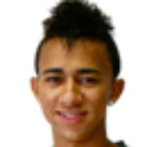 Tiago Alves