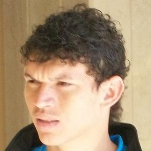 Júnior Viçosa