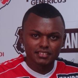 Sandro Manoel