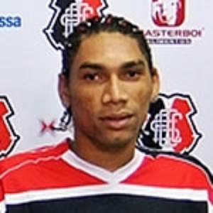 Flávio Caça-Rato