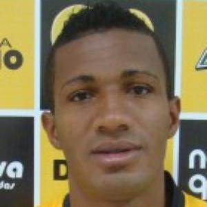 Pirão