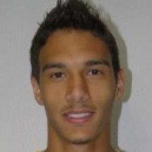 Bruno Nunes