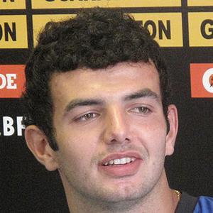 Jeferson Paulista