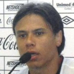 Renan Teixeira