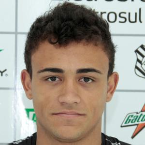Guilherme Lazaroni