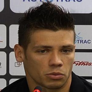 Diego Giaretta
