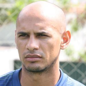 Marcelo Costa