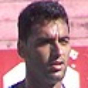 William Massari
