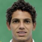 Willian Rodrigues