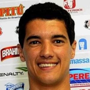 Luciano Sorriso