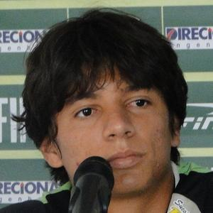 Júnior Lemos