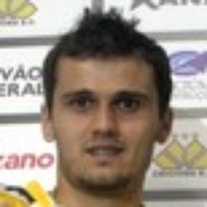 Bruno Renan