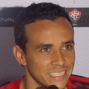 Danilo Tarracha