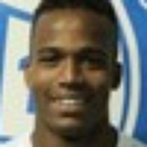 Rennan Oliveira