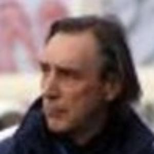 Miguel Ángel Portugal