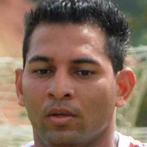 Paulo Júnior