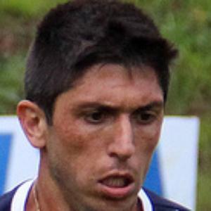 Fabinho Gaúcho
