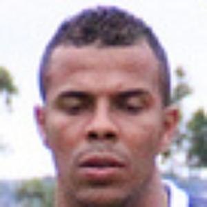 André Paulino