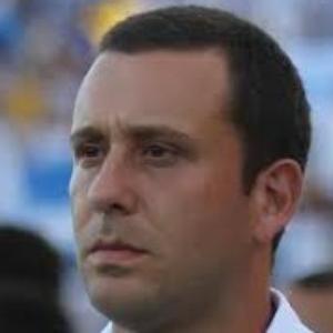 Raul Cabral
