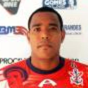 Diego Bispo