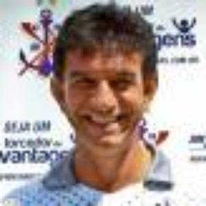 Guilherme Macuglia