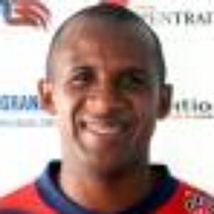 Carlinhos Santos