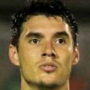 Tiago Chitão