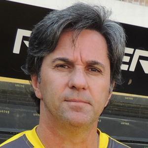 Caio Júnior