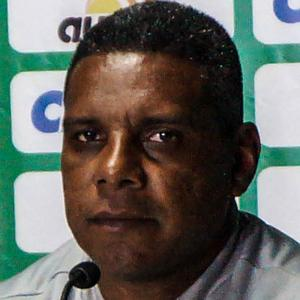Celso Rodrigues