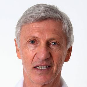 José Pekerman
