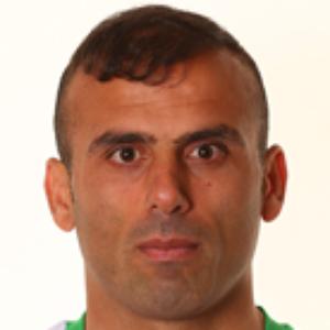 Hosseini